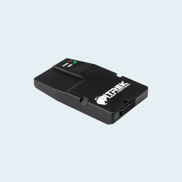 GPS трекер BI 520 TREK
