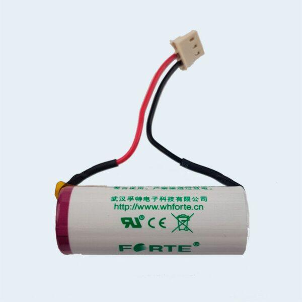 Батарея BI 310 CICADA / BI 410 CICADA