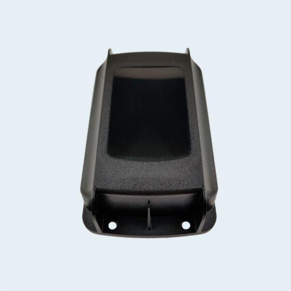 Автономный GPS маяк BI 410 CICADA