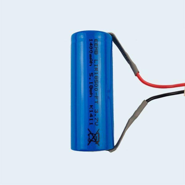 Аккумулятор BI 310 CICADA / BI 410 CICADA