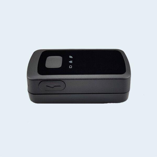 Queclink GL300 GPS трекер