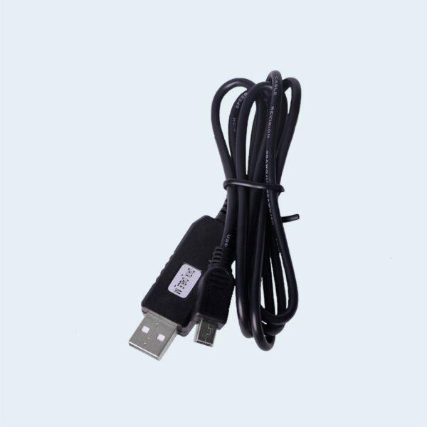 Queclink GL300/GL300W дата кабель