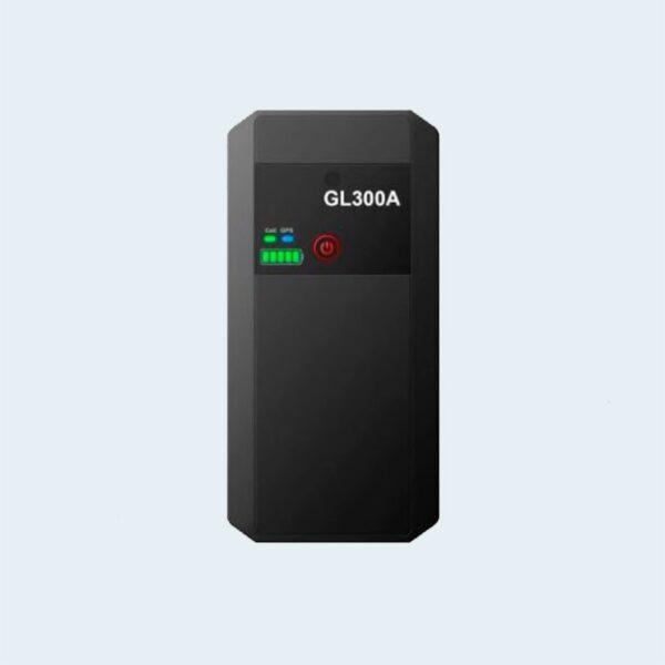 Queclink GL300A