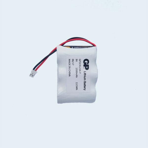 Батарея Queclink GL505